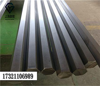 http://himg.china.cn/0/4_311_241738_425_364.jpg