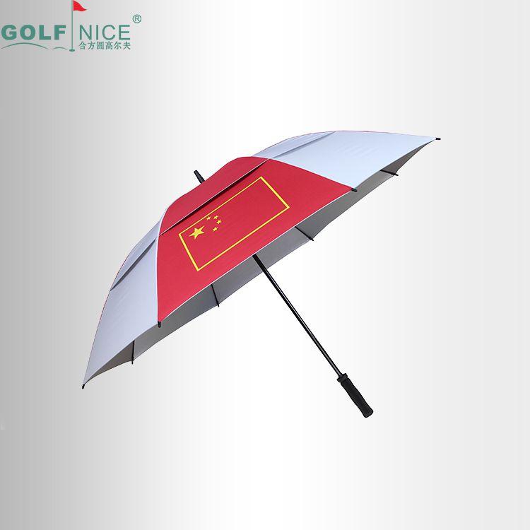 什么叫高尔夫伞?它都有哪些特点和好处呢?---高尔夫伞