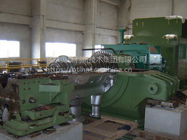 水泥基灌浆料-河南郑州分公司奥泰利-灌浆系统