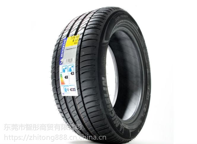 东莞智彤印刷 汽车轮胎类标签定制批发
