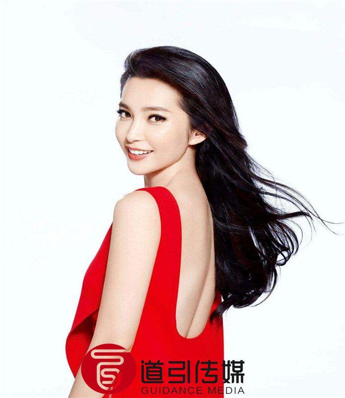 http://himg.china.cn/0/4_312_238502_695_800.jpg