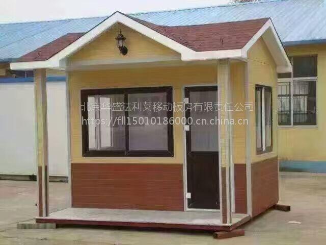 租赁集装箱房 工地宿舍彩钢板房价格