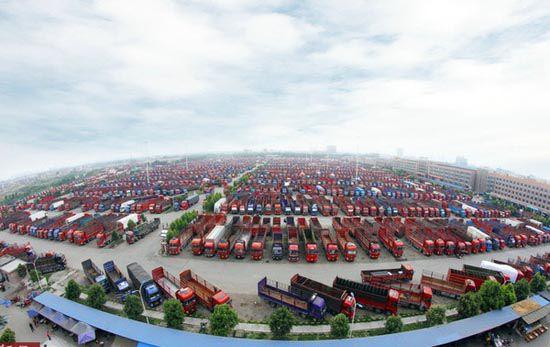 http://himg.china.cn/0/4_312_238792_550_347.jpg