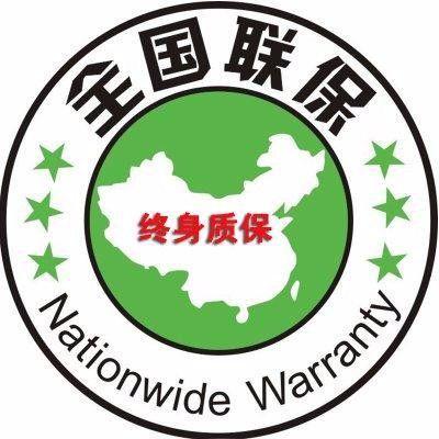 http://himg.china.cn/0/4_312_239634_400_400.jpg