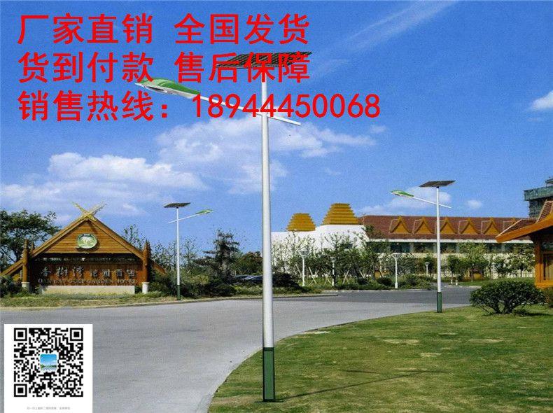 http://himg.china.cn/0/4_312_239750_790_590.jpg
