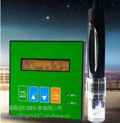 多点电动干油泵报价 海门多点电动干油泵厂价批发