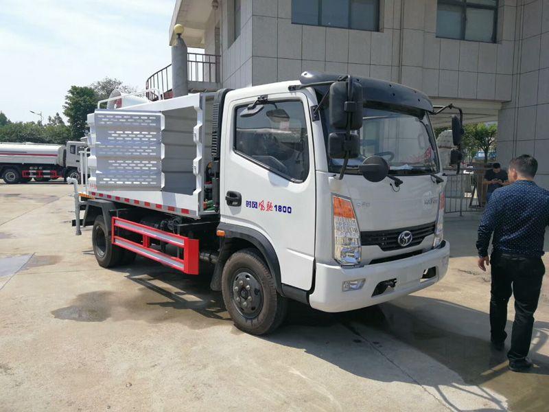 http://himg.china.cn/0/4_313_1067631_800_600.jpg