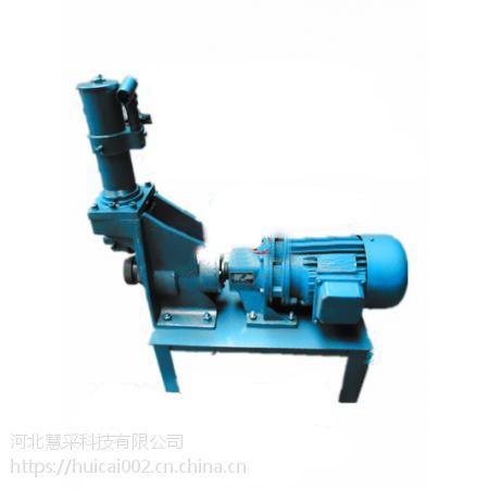 罗定钢管沟槽机多少钱广州消防沟槽机型号广州不二之选