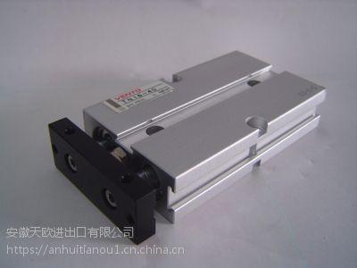 【光速报价】SOMMER气缸PRN3-180-B