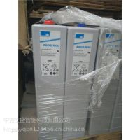武威市山特蓄电池经销商2V1500AH国内知名品牌