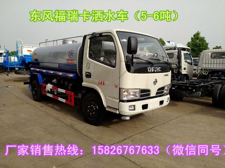 http://himg.china.cn/0/4_313_238338_750_561.jpg
