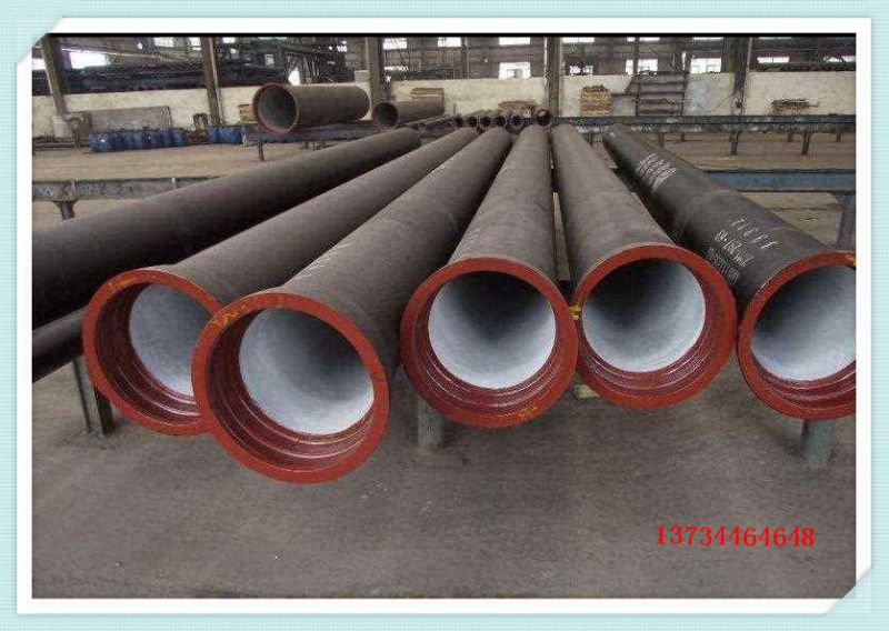 http://himg.china.cn/0/4_314_1068121_800_568.jpg