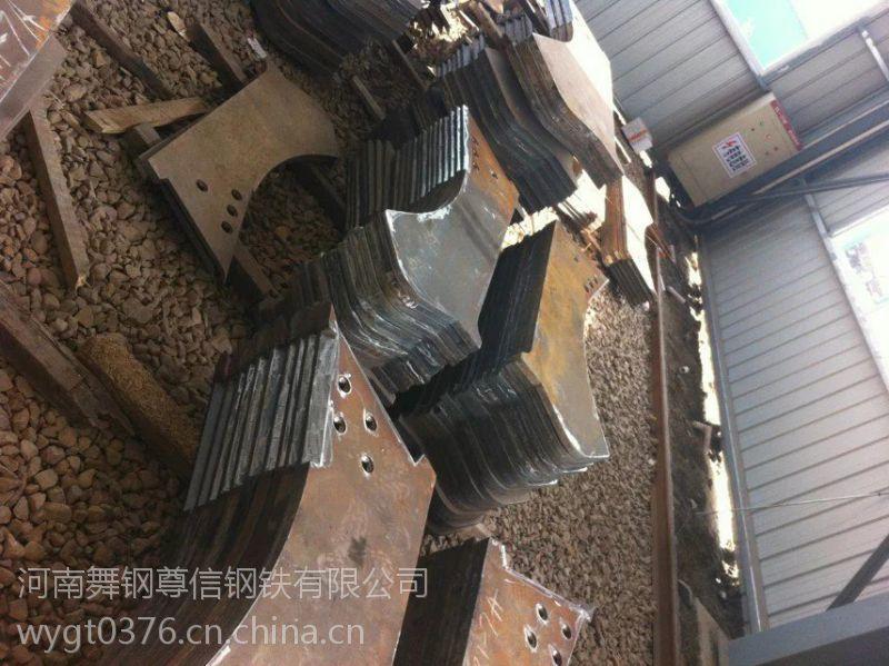 中温高压焊管用钢ASTMA672GrC70舞钢河南省平顶山
