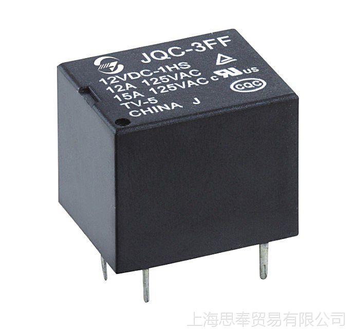 DOLD 多德 继电器    AA7616.32 AC50/60HZ 42V 0,2S-60H