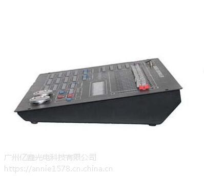 照原厂家直销阳光灯光操控台 帕灯512电脑控制台 大型舞台演出 灯光控制台