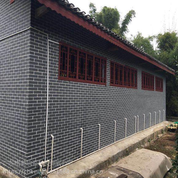 软瓷价格,福建软瓷砖工厂批发