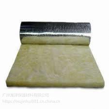 广州玻璃棉毡 广州玻璃棉板 广州玻璃棉管