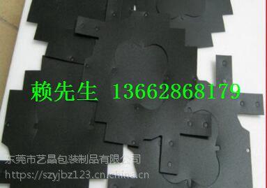 耐高温150度防火PC垫片 UL认证阻燃PC麦拉片 艺晶生产
