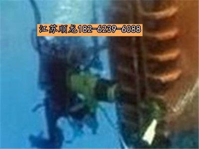 http://himg.china.cn/0/4_315_235356_400_300.jpg