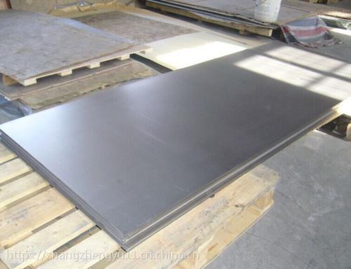 南通TA1钛丝生产厂家成效显著