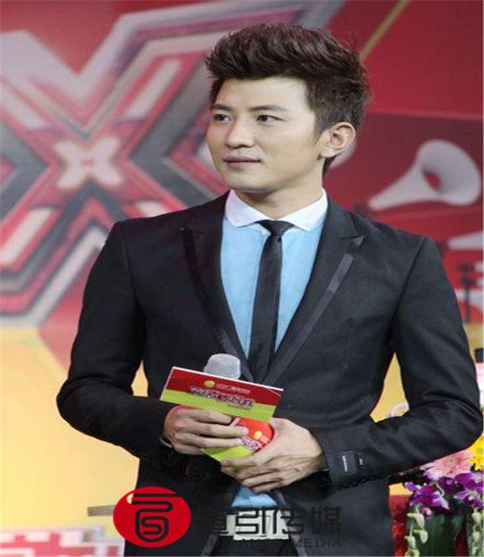 http://himg.china.cn/0/4_315_237346_695_800.jpg