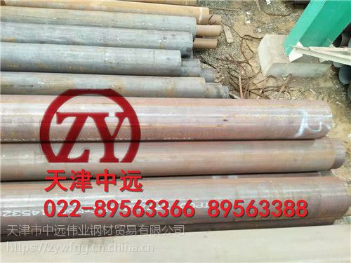 供应江阴16mn无缝钢管|大品牌无缝钢管厂家
