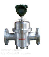 喀什原油双转子数显流量计 XBOUF原油双转子数显流量计哪家专业