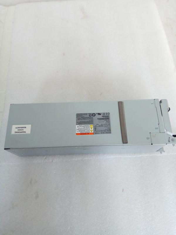 IBM 85Y5846 85Y6074 V7000 2076-212/224 580W 电源