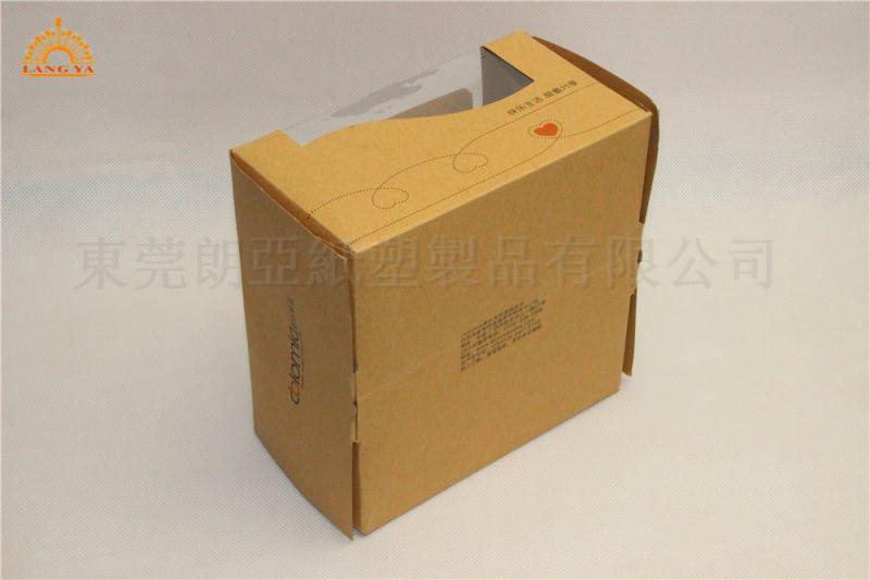 食品包装纸盒;蛋糕纸盒;开窗纸盒;手携式纸盒;广告包装盒定制图片