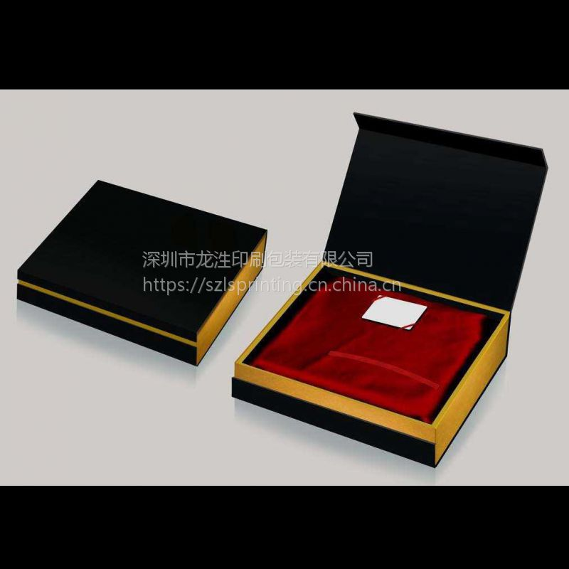 深圳彩色药品盒定制翻盖保健用品包装盒高端精品盒印刷