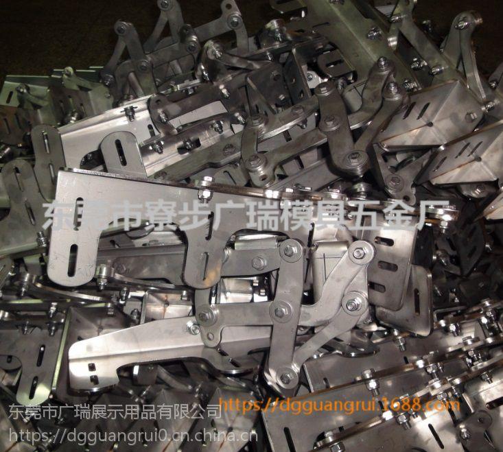 东莞折弯生产厂家浅谈折弯机的特点与操作细节有何相连之处