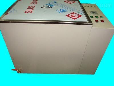 供应金坛良友LYSY-11电线电缆水浴锅 电线电缆绝缘电阻测试恒温水箱 电缆水浴锅