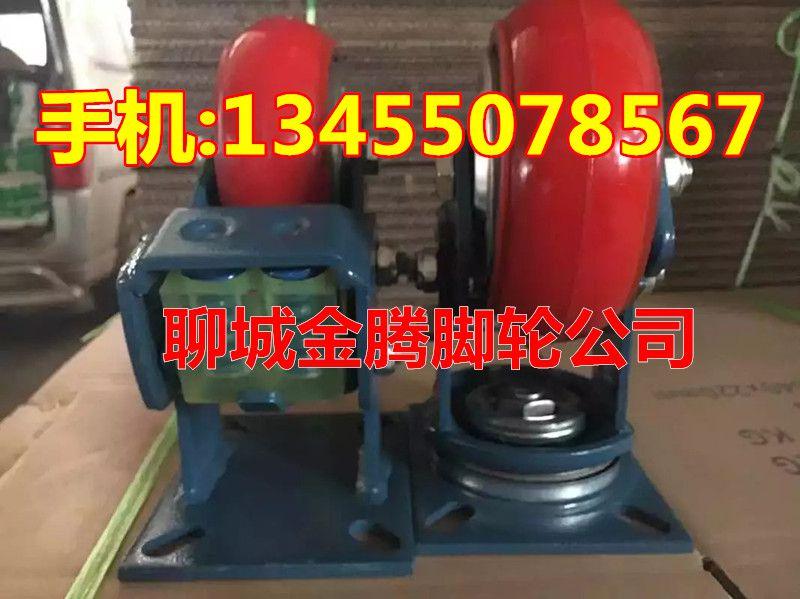 http://himg.china.cn/0/4_316_235406_800_599.jpg