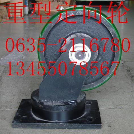 http://himg.china.cn/0/4_316_235408_472_469.jpg