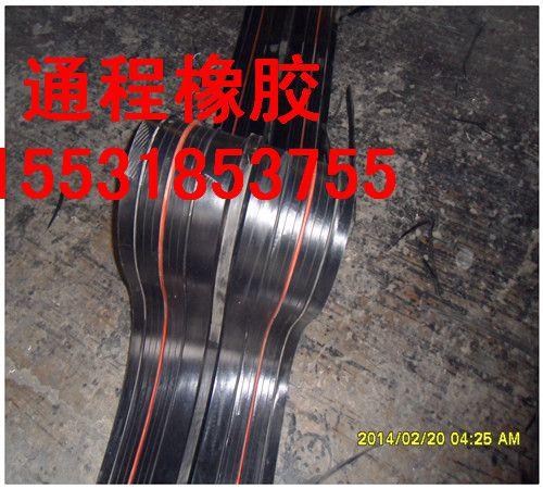 http://himg.china.cn/0/4_316_237332_500_450.jpg