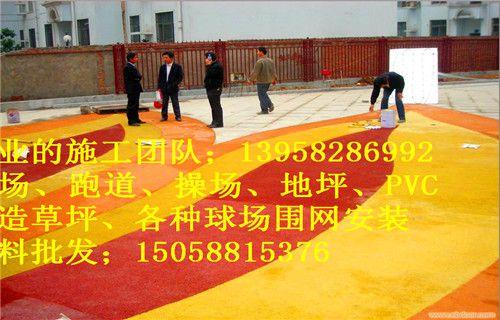 http://himg.china.cn/0/4_316_237480_500_320.jpg