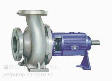 美国滨特尔水泵泵头,滨特尔离心泵泵头配件,Pentair高压泵配件