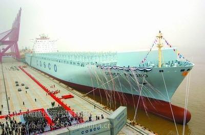 广东广州到河北沧州海运集集装箱船运费咨询