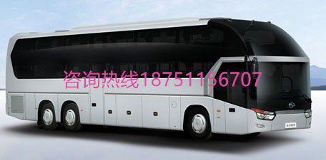 http://himg.china.cn/0/4_317_235374_456_225.jpg