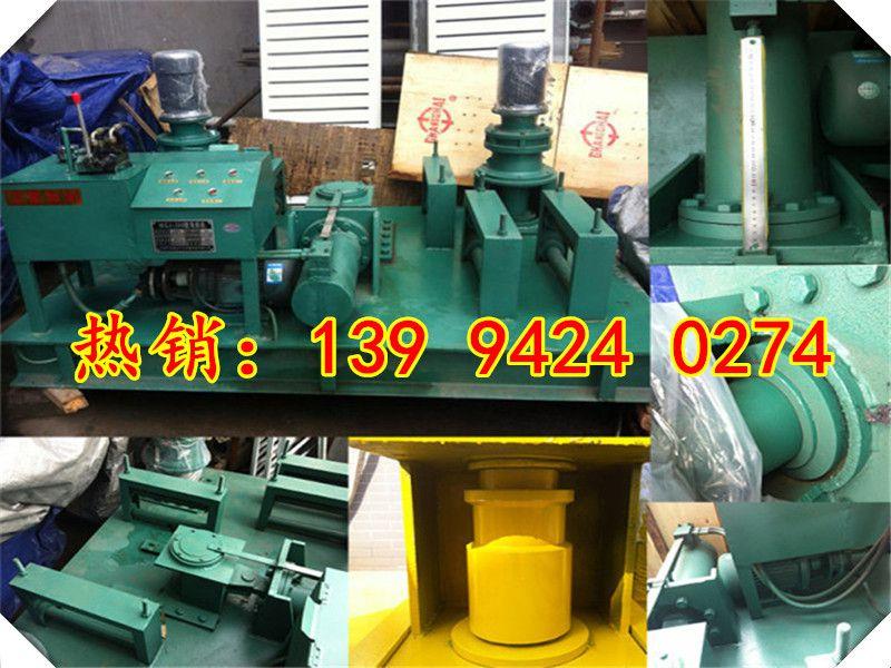 http://himg.china.cn/0/4_317_236794_800_600.jpg