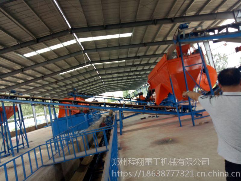 供应的NC154型有机肥生产线|NV154型有机肥生产线多少钱?