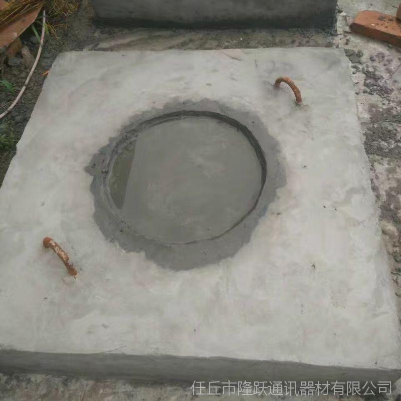 厂家直销地锚杆地锚石拉线地锚石水泥拉盘电力拉盘卡盘
