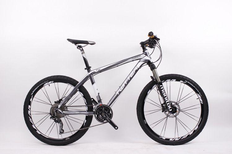 厂家自行车tw6900禧玛诺30速变速大套件油刹山地车山地铣齿机直齿锥齿轮图片