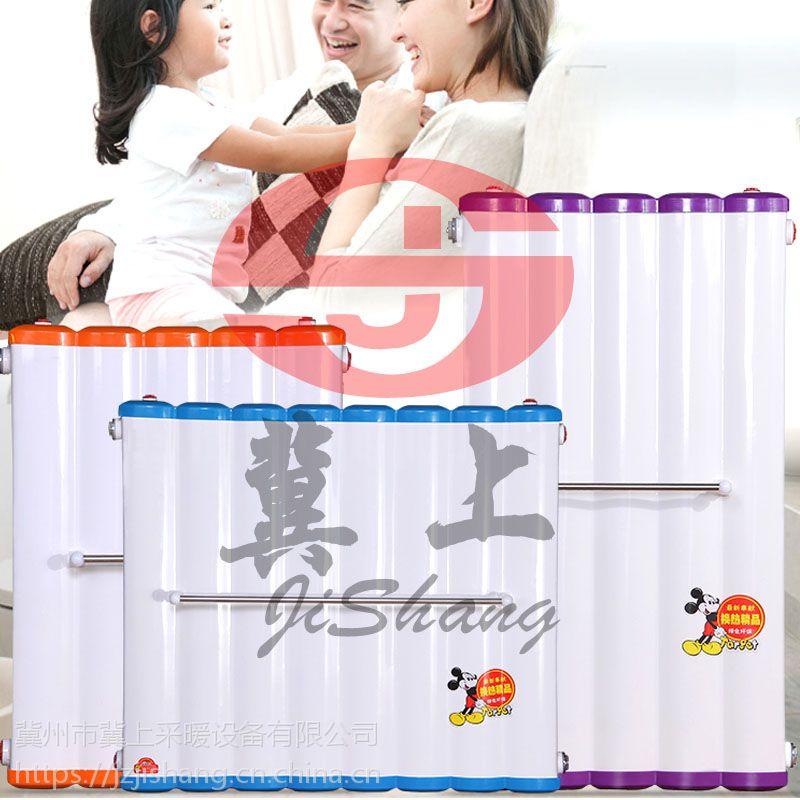 家用暖气换热器 储水式暖气换热器 可洗澡换热器冀上