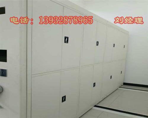 http://himg.china.cn/0/4_318_236624_500_398.jpg