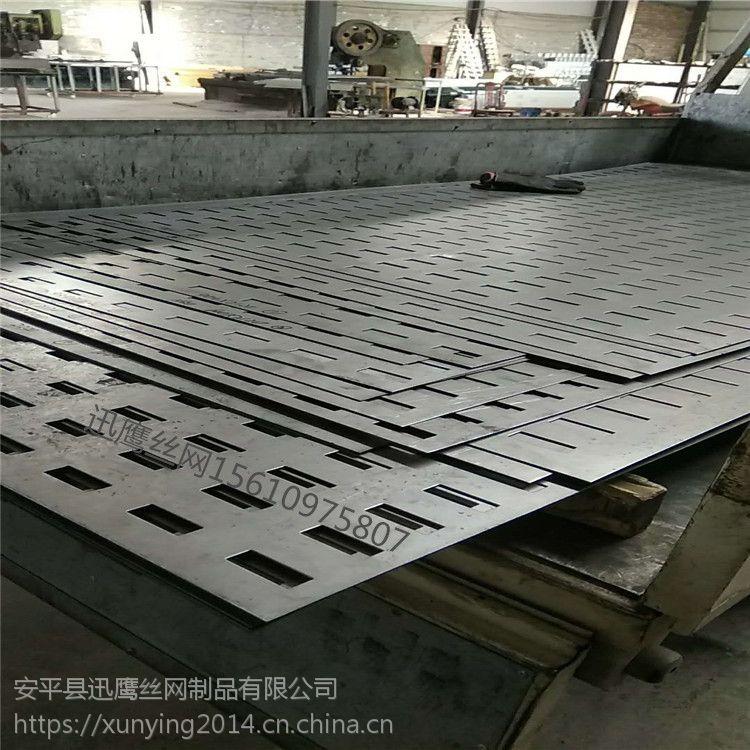 方孔洞洞板 瓷砖展示墙挂钩价格 天津600*600瓷砖展示架规格