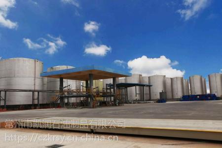 原厂散水32#液压油