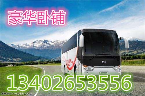 http://himg.china.cn/0/4_319_1008171_500_333.jpg