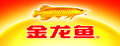 欽州金龍魚