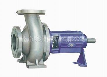 滨特尔水泵配件【PWT100-65-315S】、滨特尔卧式离心泵配件